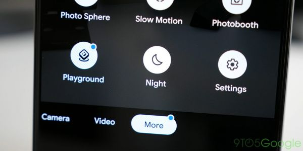 Google's 'Night Sight' feature on Pixel 3 is simply impressive, here are some samples