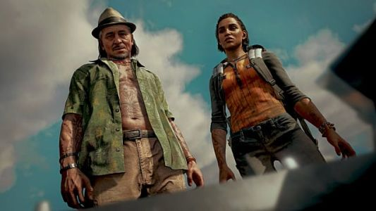 Does Far Cry 6 Have New Game Plus?