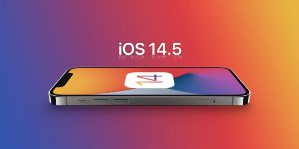 IOS 14.5 coming to iPhone and iPad 'next week'