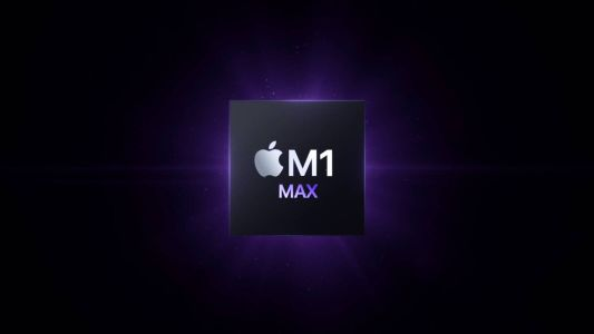 New 16-Inch MacBook Pro With M1 Max to Feature High Power Mode for Intensive Workloads