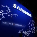 To the future and beyond: Samsung announces the next generation of RAM chips for mobile