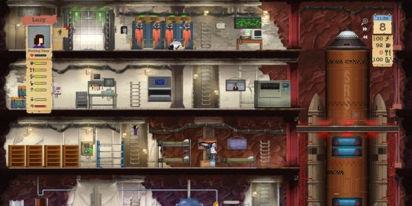 Best Android app deals of the day: Sheltered, The Escapists 2, Worms 3, and more