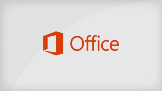 Microsoft Office without a subscription will still be possible in 2021