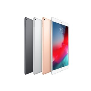 Here's how you can save $100 on the new Apple iPad Air (2019) and iPad mini (2019) at Verizon