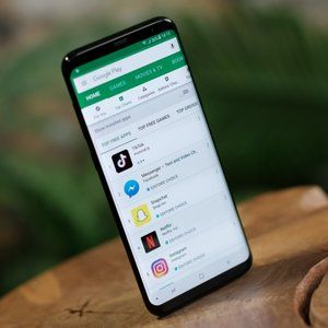 Google wants your help to make Play Store ratings and reviews more reliable