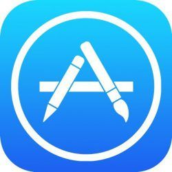 Apple Now Lets Developers Assign a Customer Support Role to Respond to App Store Reviews
