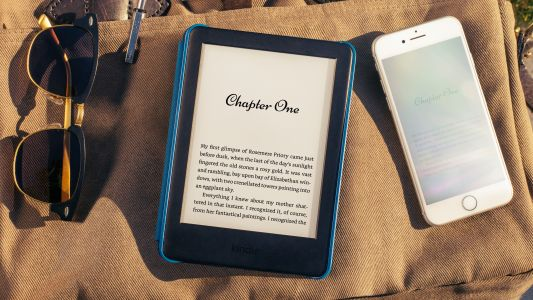 The best cheap Amazon Kindle sale prices and deals in July 2020