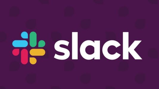 Slack password reset coming to thousands of users