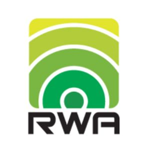 RWA tells the FCC that T-Mobile and Verizon are lying about their 4G coverage in rural markets
