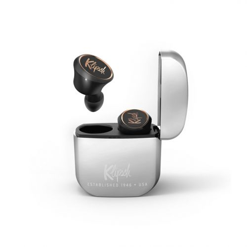 Premium Style Klipsch T5 Series Earphones Are Available Now