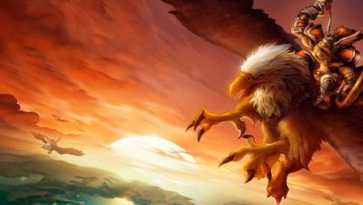 Blizzard Cautions Gamers That Some WoW Classic Features Aren't Bugs