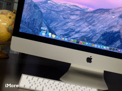 How to set up and use Handoff on your Mac
