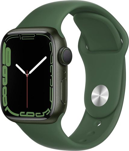 Should you get the Apple Watch Series 7 or the Apple Watch SE?