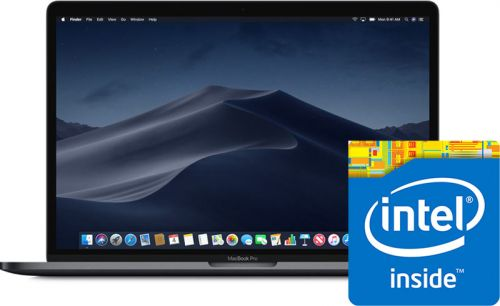 Intel Unveils Next-Generation 'Sunny Cove' Processors and Graphics Appropriate for 2019 Macs