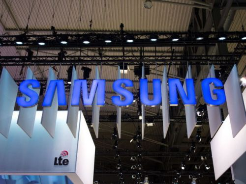Chinese Court Rules Samsung Infringed On Huawei's Patents