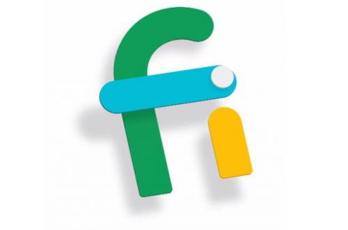 Project Fi Text Forwarding Feature Axed