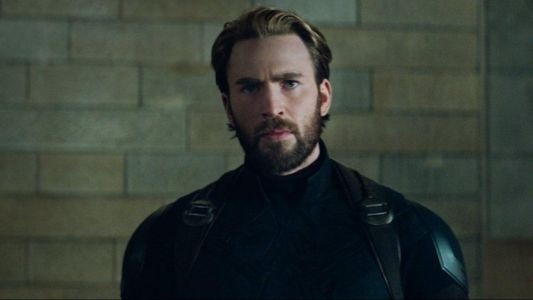Apple orders miniseries 'Defending Jacob' starring Captain America actor Chris Evans