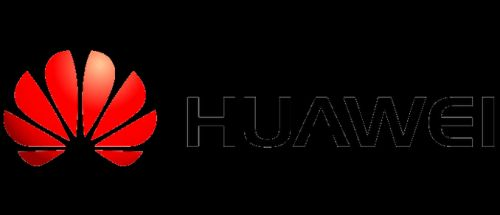 "US Charges Huawei for Technology Theft & Violating Sanctions, China Rebukes ""Unreasonable Crackdown"""