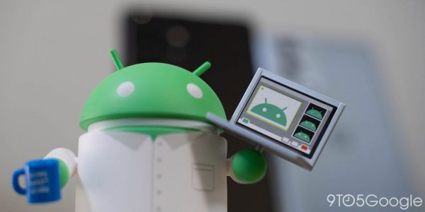 Google asks developers to call out Android OEMs that aggressively close background apps
