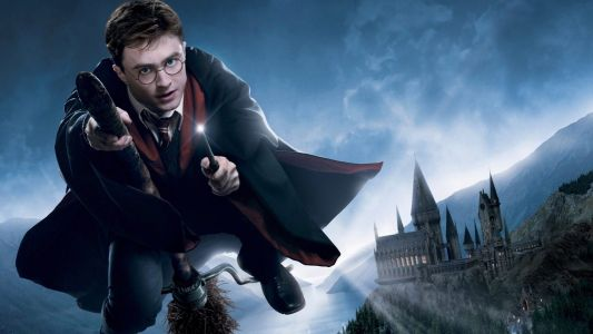 Pokemon Go creators delay Harry Potter: Wizards Unite game launch until 2019