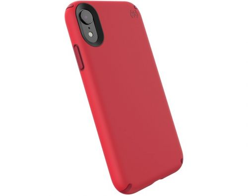 MacRumors Giveaway: Win an iPhone Case Bundle From Speck