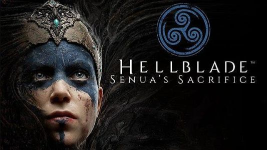 Hellblade: Senua's Sacrifice: Mental Illness or a Walk Through Hel?