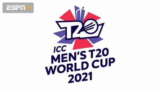 T20 World Cup cricket on ESPN Plus: what can I watch and how much does it cost?