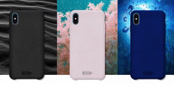 Nimble launches case lineup that helps protect your iPhone and the planet
