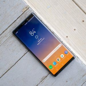 Galaxy Note 9 fire report is being investigated by Samsung, bringing back terrible memories