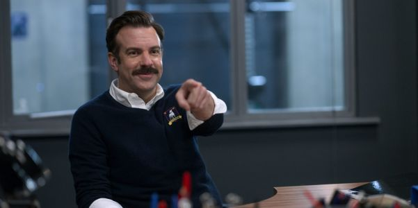 How to watch Ted Lasso season 2