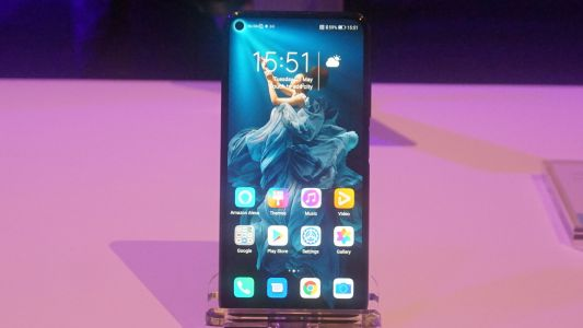 Honor could have a 5G smartphone by the end of the year