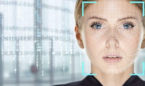 AI Weekly: In China, you can no longer buy a smartphone without a face scan