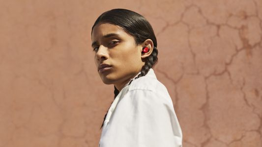 TheMarket sitewide sale: save big on Sony and Beats headphones