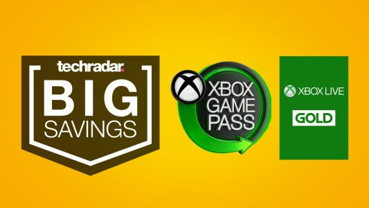 This Xbox Game Pass Ultimate deal gets you six months at an amazing price