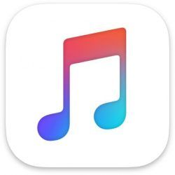 Some iPhone Users Report Significant Battery Drain Due to Music App Background Activity