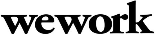 Limited Series Based on Downfall of WeWork Coming to Apple TV+