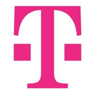 Team of Experts helps T-Mobile's customer satisfaction rating hit all time high