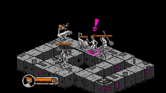 SwitchArcade Round-Up: 'Plunge', 'Mekabolt', and Today's Other New Releases, Huge Capcom Sale Including 'Onimusha' and 'Devil May Cry', the Latest Sales, and More