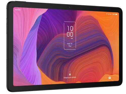 TCL Tab Pro 5G 10 Inch Tablet 399.99
