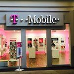 T-Mobile reveals the locations where it added more mid-band LTE capacity
