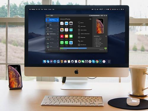 Load your new Mac with this limited edition 13-app bundle for $60