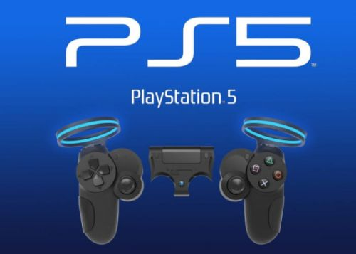 PlayStation 5 Performance Discussed By Digital Foundry