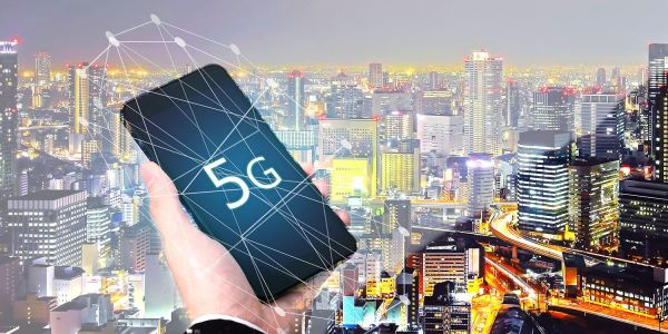 AT&T's controversial 5G E network may be slower than Verizon and T-Mobile LTE, study says