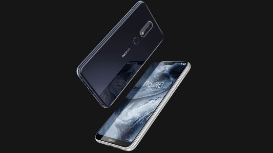 Nokia X6 is unlikely to arrive in India before August