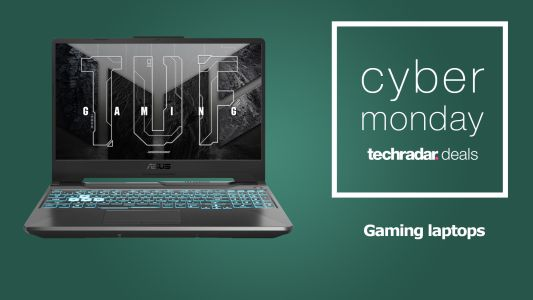 Cyber Monday gaming laptop deals 2021: what to expect