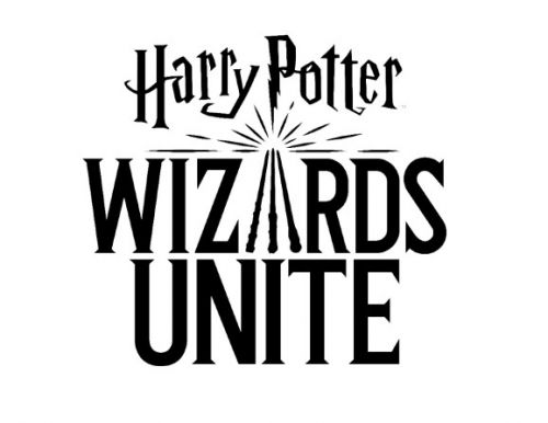 Harry Potter: Wizards Unite is out early on iOS and Android