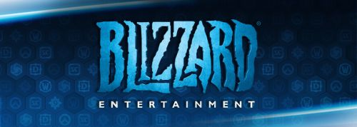 "Blizzard absorbs acclaimed Activision studio as a dedicated ""support"" team"