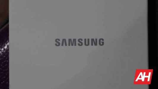 Galaxy S20 Fan Edition May Have A Better Display Than Galaxy Note 20
