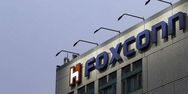 Foxconn lawyer says they will not settle with Qualcomm, cites 'unreasonable demands'