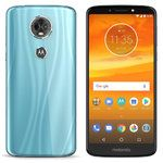 The affordable champions are back: meet the Moto E5 Play and Moto E5 Plus